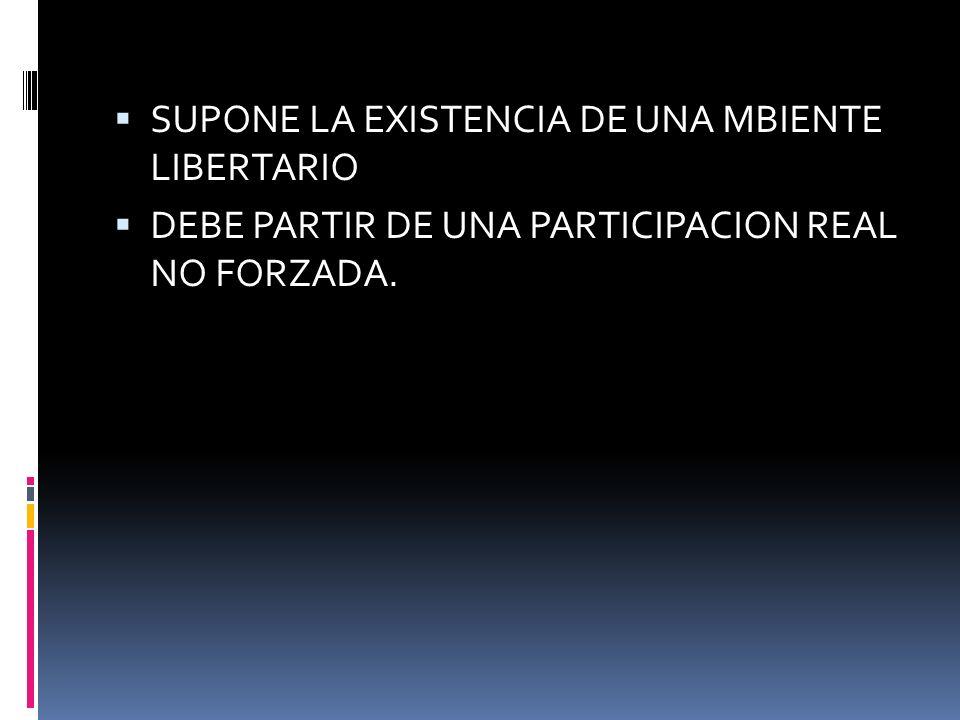EMPODERAMIENTO EN EL CONTEXTO ORGANIZACIONAL SPREITZER (1996) THOMAS Y VELTHOUSE (1990) CONCEPTUALIZARON EL EMPODERAMIENTO COMO UNA GESTALT COMPUESTA POR CUATRO NOCIONES.
