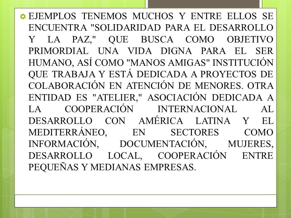 ACTUALMENTE LAS ONGS TAMBIÉN TRABAJAN DESDE LO PUBLICO, A PARTIR DEL RECONOCIMIENTO DE LAS POLÍTICAS INTERNACIONALES DE PARTICIPACIÓN, DE ALLÍ QUE EL PROGRAMA DE LAS NACIONES UNIDAS PARA EL MEDIO AMBIENTE ( PNUMA, O LA ORGANIZACIÓN DE ESTADO AMERICANOS (OEA) HA INCLUIDO LA INSCRIPCIÓN ANUAL DE LA ONGS, E INCLUSO ES POLÍTICAS DEL TRATADO DEL MERCOSUR INCLUIRLAS EN LOS DEBATES Y EN LAS ARTICULACIONES DE POLÍTICAS MACROREGIONALES.