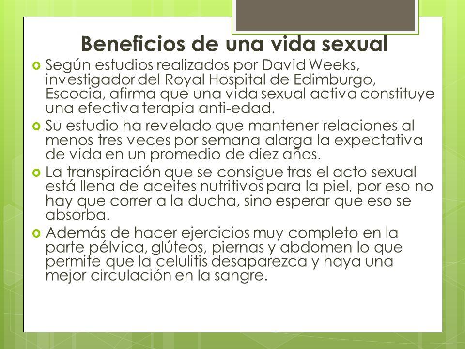 Adolescentes con alguna enfermedad de transmisión sexual