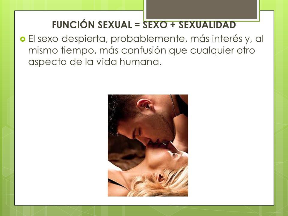 Los jóvenes frente a una vida sexual A nivel mundial, la mayoría de los jóvenes empiezan a tener relaciones sexuales antes de cumplir los 18, y la mit