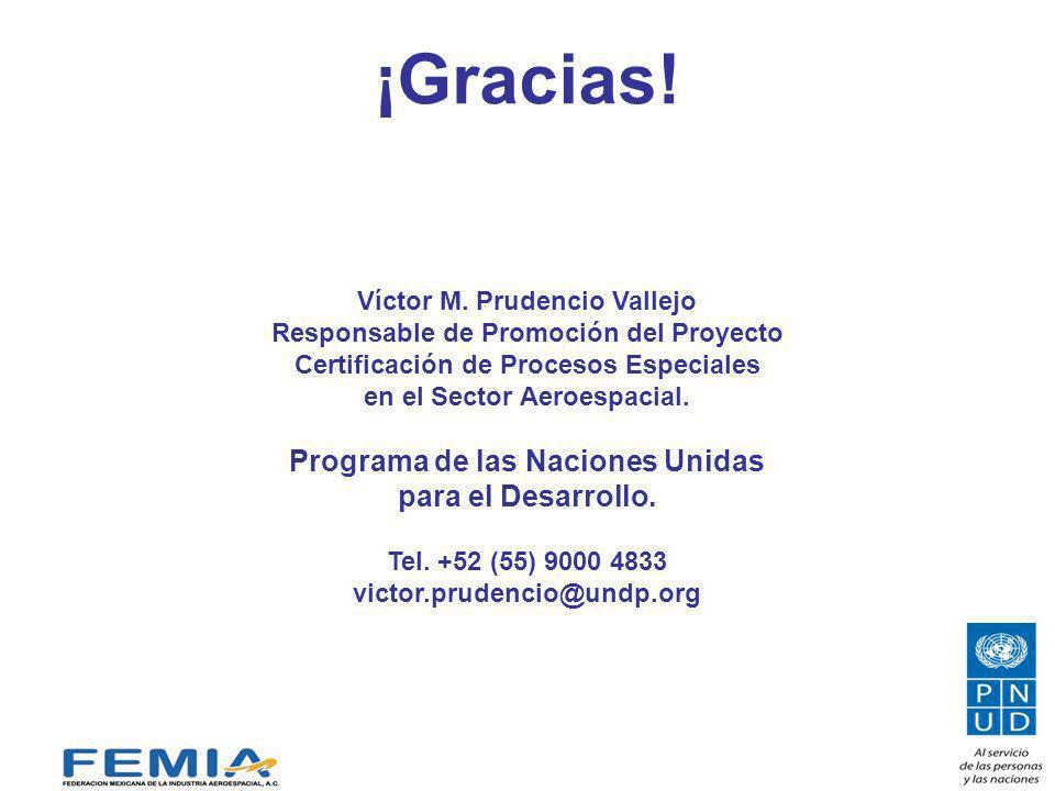 ¡Gracias.Víctor M.