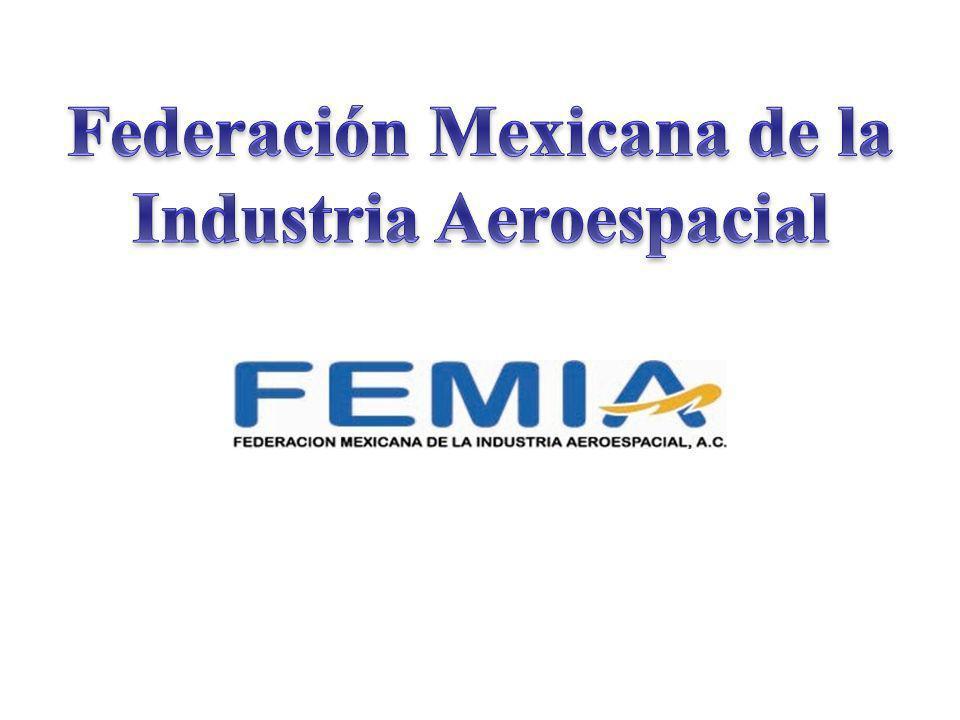 Asociación sin fin de lucro establecida en noviembre de 2007.