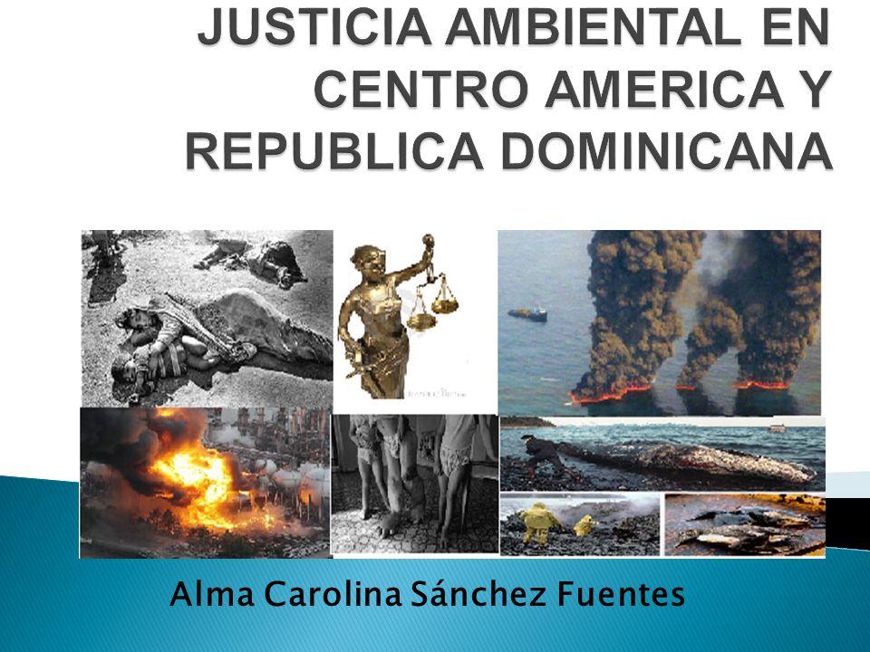 Alma Carolina Sánchez Fuentes