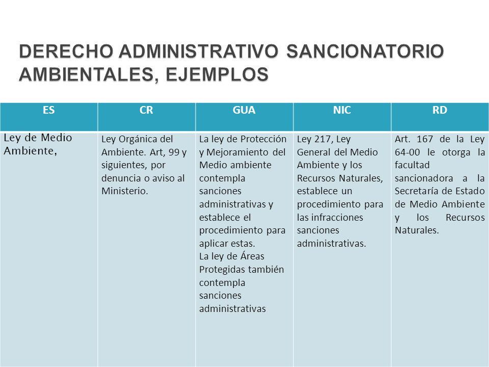Visión Tradicionalista del Principio de Legalidad y de la división o sectorización de las ciencias.