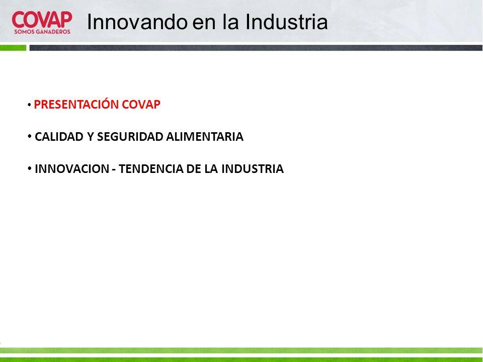 Científicamente muy conocido – poco desarrollo en Industria Alimentaria (España) Tenemos un problema: no podemos indicar en etiquetado cualquier mención.