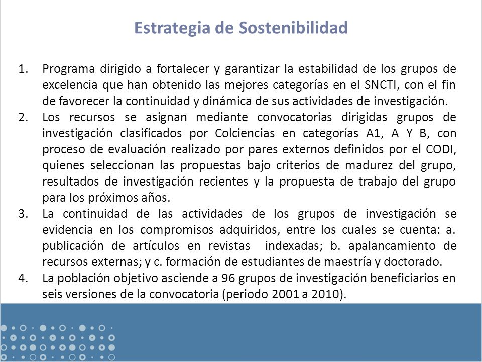 Red de colaboración internacional de artículos publicados por grupos beneficiarios pioneros y campo disciplinar a 2010.