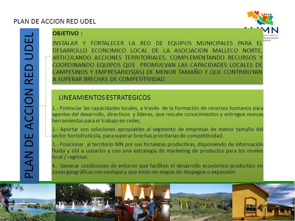 1 Fortalecimiento del Asociativismo desde el propio asociativismo; ¿Cómo la ACHM y Asociaciones Regionales asumen la relación con las Asociaciones Territoriales 2 Mecanismos de financiamiento: Acceso de las asociaciones a glosas presupuestarias especiales para el desarrollo de proyectos comunes BIP y Asociaciones 3 Inversión Pública y asociativismo (territorios) (ERD, PROT, Sistema Regional de Planificación) En el caso del GORE y Modelo de Gestión Territorial como se hace la bajada a través de la Asociación como institucionalidad territorial (no una nueva mesa de coordinación)