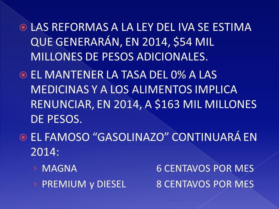 SERÁN BENEFICIARIOS DE LA PENSIÓN UNIVERSAL LAS PERSONAS FÍSICAS QUE REUNAN LOS SIGUIENTES REQUISITOS: CUMPLAN 65 AÑOS DE EDAD A PARTIR DEL 2014 NO TENGAN EL CARÁCTER DE PENSIONADOS RESIDAN EN TERRITORIO NACIONAL (LOS EXTRANJEROS DEBERÁN HABER RESIDIDO, POR LO MENOS, 25 AÑOS EN TERRITORIO NACIONAL) ESTAR INSCRITOS EN EL REGISTRO NACIONAL DE POBLACIÓN TENGAN UN INGRESO MENSUAL IGUAL O INFERIOR A 15 SMGM ($29,142)