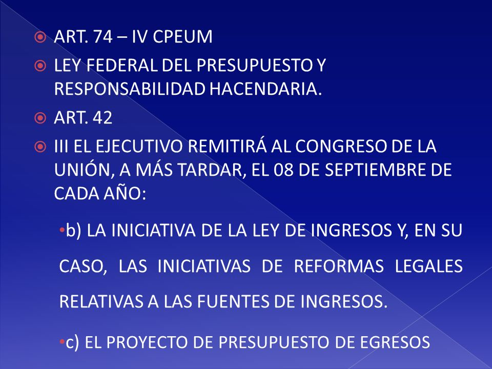 EL EJECUTIVO FEDERAL DEBERÁ EXPEDIR EL REGLAMENTO DE ESTA LEY, EN UN PLAZO NO MAYOR A 6 MESES, CONTADOS A PARTIR DE SU ENTRADA EN VIGOR.