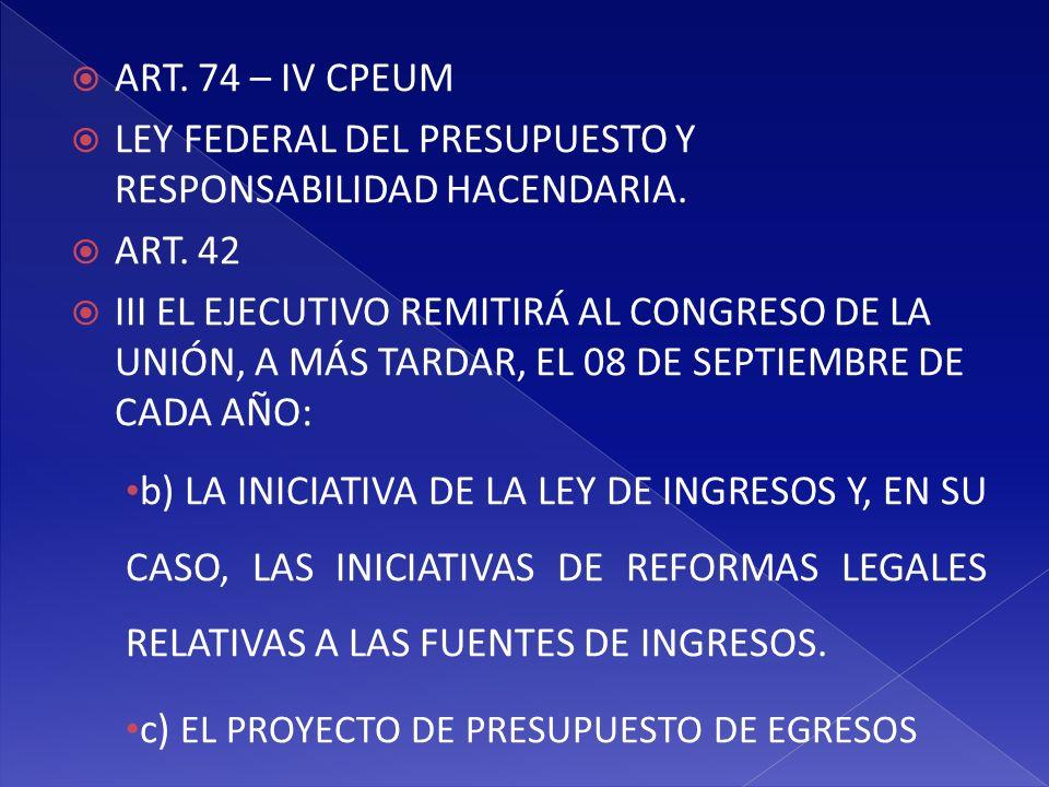 CAPÍTULO II SECCIÓN II RÉGIMEN DE INCORPORACIÓN FISCAL ART.