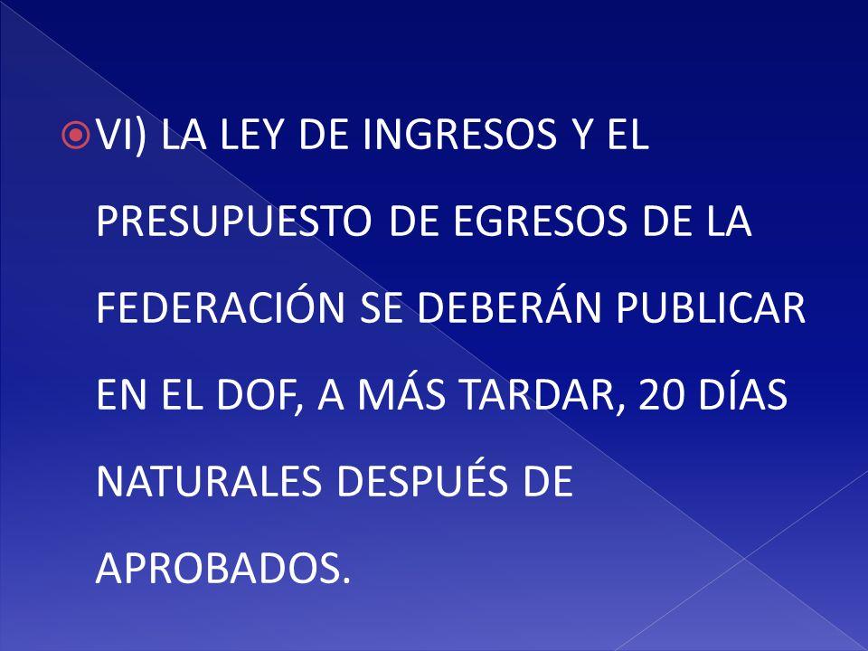CAPÍTULO X REQUISITOS DE LAS DEDUCCIONES ART.