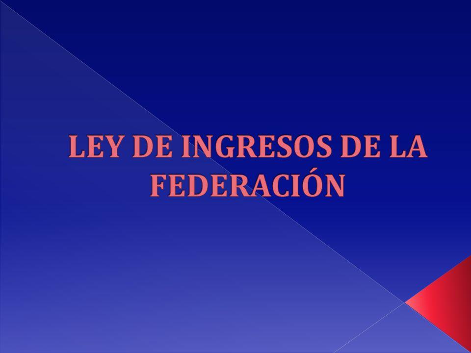 IMPUESTO SOBRE LA RENTA55.98% IMPUESTO AL VALOR AGREGADO 34.07% IMPTO ESPEC.