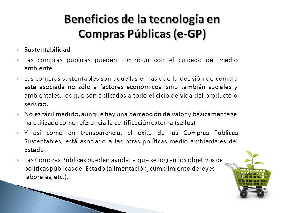 Innovación Pública: Servicios eficientes para los ciudadanos y un buen gobierno transparente y competitivo con el apoyo de la tecnología.