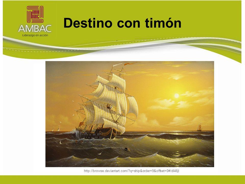 Destino con timón http://browse.deviantart.com/ q=ship&order=9&offset=0#/dl46jl