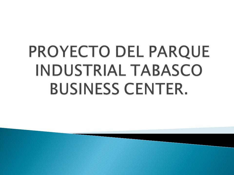 Cuatro proyectos de infraestructura, estratégicos para el desarrollo de tabasco, Plan Estatal carretero 2007-2012 Gestiones del Gobernador Andrés Granier Melo