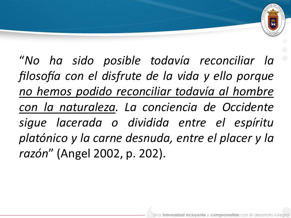 RESULTADOS FINALES DEL PROCESO REALIZADO EN EL 2011 RESULTADO DE VARIABLES PARA LOS PROCESOS DE INTEGRACIÓN SUBREGIONAL DE DESARROLLO SOSTENIBLE EN 10 MUNICIPIOS DE NORTE DE SANTANDER OBJETIVO COLECTIVO Integración para el manejo adecuado del recurso hídrico y la biodiversidad EJESOCIALCULTURALAMBIENTALECONÓMICOPOLÍTICO Educación para una cultura ambiental Transversalización de la educación en diferentes niveles, edades, grupos y sectores Valoración y fortalecimiento de la conciencia ambiental para el uso racional de los recursos formación aplicada a la valoración de las potencialidades ambientales locales Formación en ecogestión de la producción Formación para la gestión pública sostenible Gobernabilidad Ambiental Ciudadanía activa e incluyente Transparencia, equidad y corresponsabilidad en la aplicación de la ley Construcción colectiva y adecuada aplicación de los instrumentos de planificación ambiental Desarrollo de instrumentos económicos Asignación de rubros en el presupuesto para ambiente Integración regional y binacional Desarrollo institucional y alianzas estratégicas para una gestión ambiental eficaz Integración RegionalRed de cooperación en procesos sostenibles Generación de identidad cultural regional Sistemas productivos sostenibles Asociatividad para la producción sostenible y a escala humana Cultura de la producción limpia y la responsabilidad socioambiental empresarial Práctica de producción limpia y un uso racional de los recursos Gestión de cadenas productivas sostenibles regionales Incentivos económicos para la gestión productiva de bienes y servicios sostenibles Desarrollo de turismo sostenible Fomento del turismo comunitario Trabajar el turismo con el patrimonio cultural e histórico tangible e intangible Planificación y promoción del turismo en la naturaleza Adecuación de la infraestructura turística.