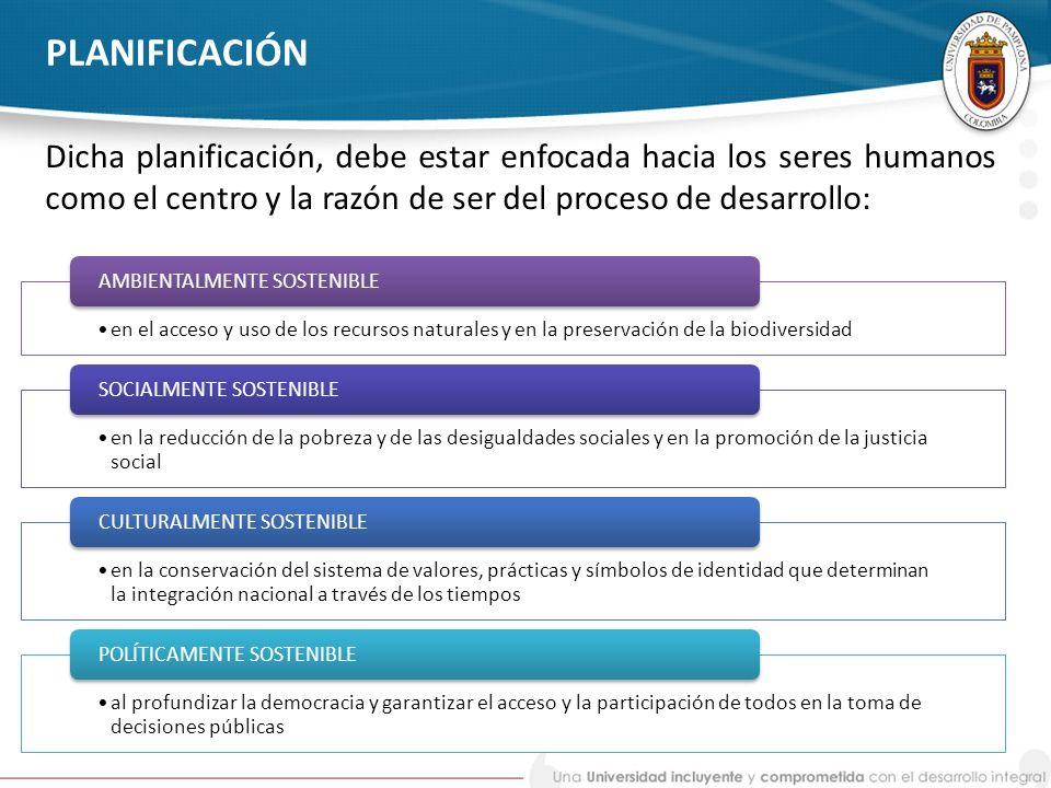 Ecorregión Eje Cafetero Fuente agenda ecorregión eje cafetero SECTOR SOCIOECONÓMICO: Desarrollo Forestal.