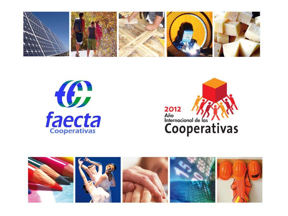 Empleos La inclusión de Cláusulas Sociales: FAECTA trabaja en la realización de un pliego tipo para las licitaciones a Organismos Públicos.