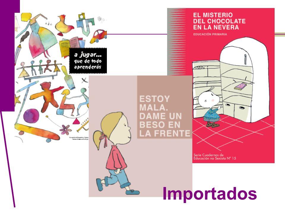 Las imágenes de los cuentos ¿Qué ve la infancia en las imágenes de los cuentos.