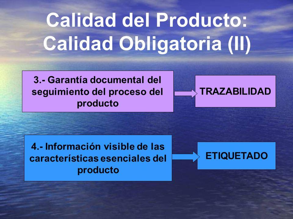 Proyectos de Asesoría de Implantación en Lonjas Lonja de Conil (Andalucía) Lonja de Puerto de Santa María (Andalucía) Lonja de Gijón (Asturias) Lonja de Avilés (Asturias) Lonja de Blanes (Cataluña) Lonja de Sant Carles de la Rápita (Cataluña)