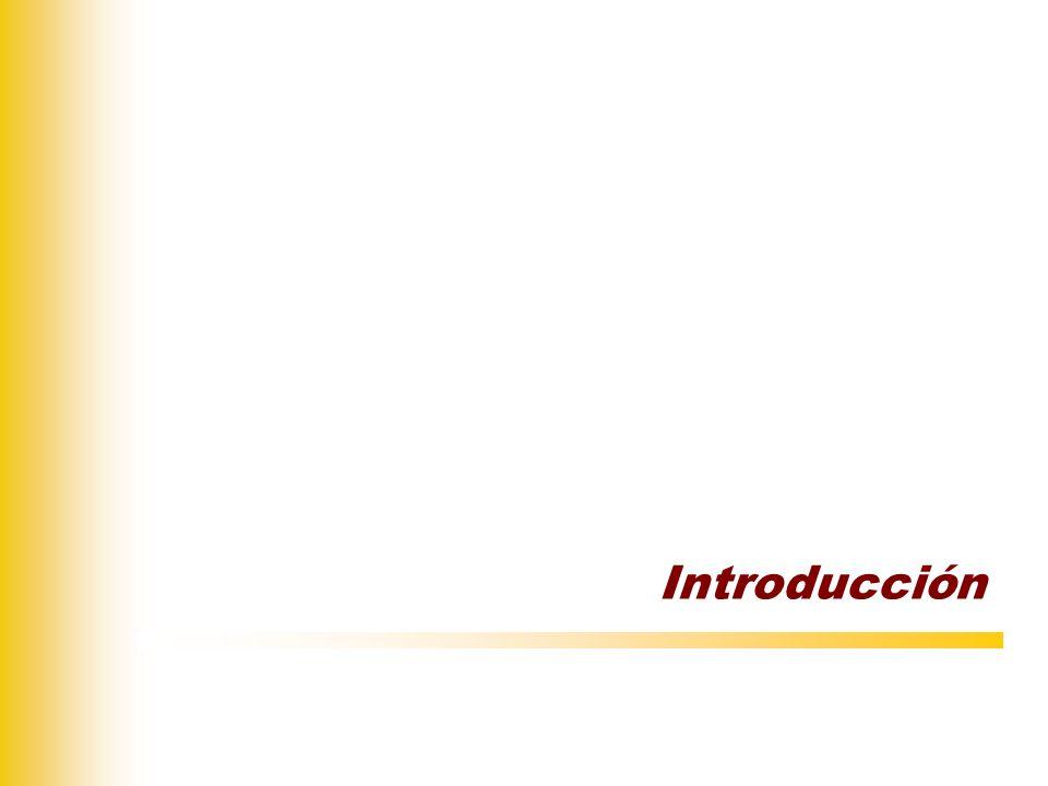 Las reglas fiscales.Concepto y tipos Tipos: Reglas cuantitativas o numéricas.