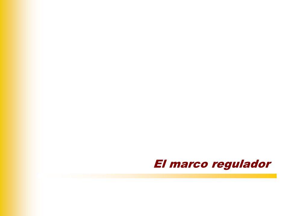 El pacto de estabilidad y crecimiento Antecedentes: criterios de convergencia nominal del TUE.