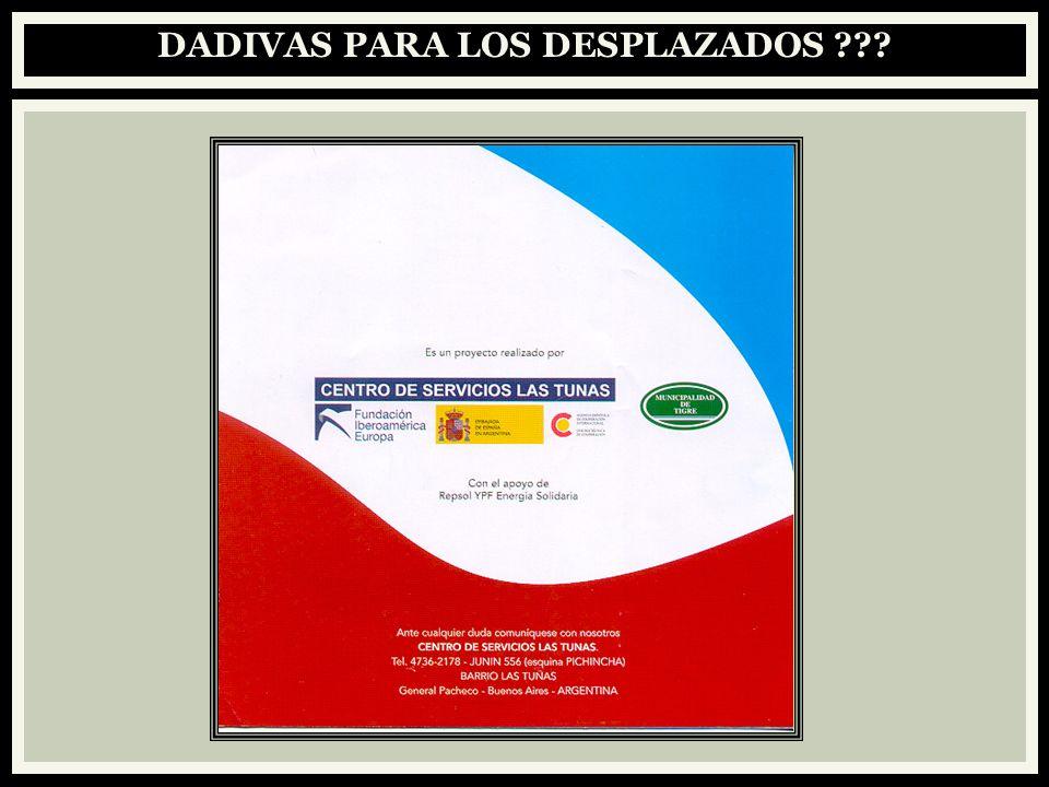 CENTRO DE SERVICIOS LAS TUNAS PROYECTO PARA MEJORAR EL ACCESO AL AGUA SEGURA El Centro de Servicios Las Tunas es una iniciativa de la Asociación Civil Centro para el desarrollo local: ¨AMPLIAR LAS LIBERTADES DE LAS PERSONAS EN CONTEXTO DE POBREZA DESARROLLANDO UN MODELO DE POLITICA SOCIAL QUE DESPLIEGUE LAS COMPETENCIAS DE CADA SUJETO Y DE SUS COMUNIDADES¨ EN UN ANALISIS PUNTO A PUNTO, ESTA ASOCIACION ES UN ESCONDRIJO MAS DE LOS ACTORES DEL PROCESO DE GENTRIFICACION EN TIGRE