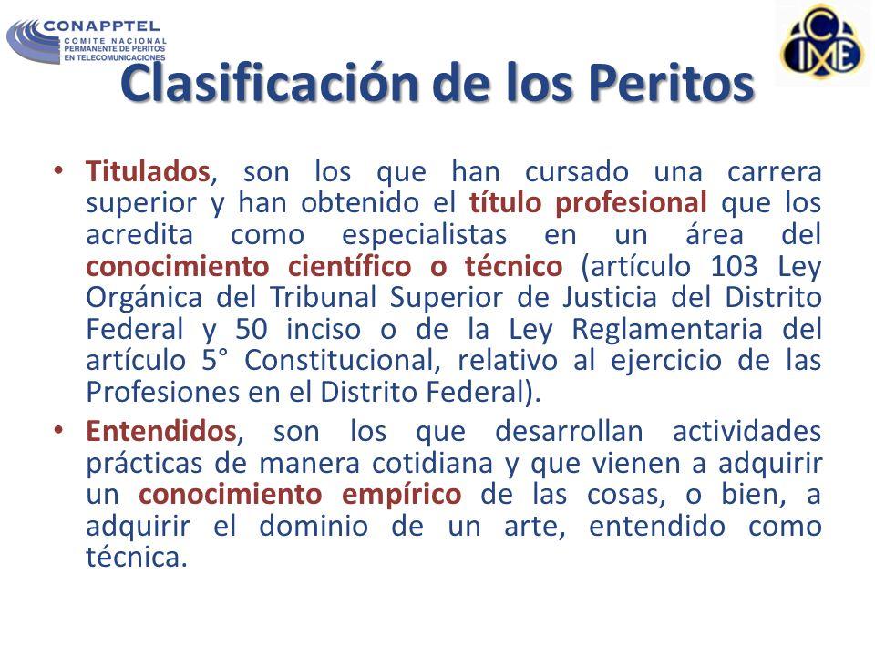 Iniciativa de reforma en materia de Telecomunicaciones Artículo 6 Apartado B fracciones II y III de la Constitución Política de los Estados Unidos Mexicanos: …II.
