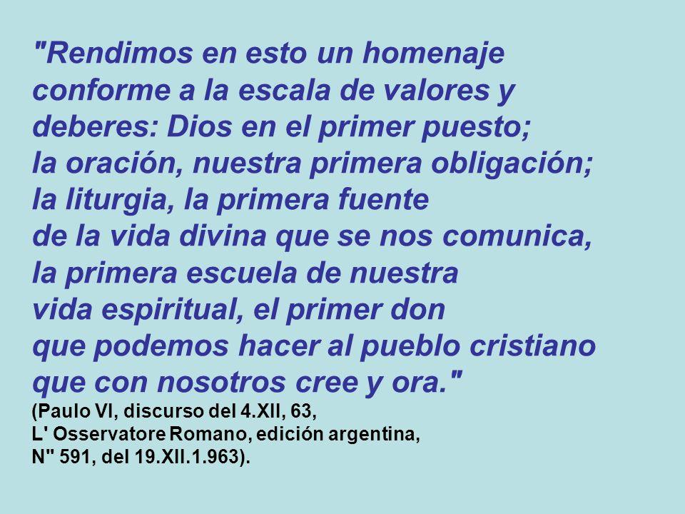 [El canto Gregoriano y la música polifónica] 116.