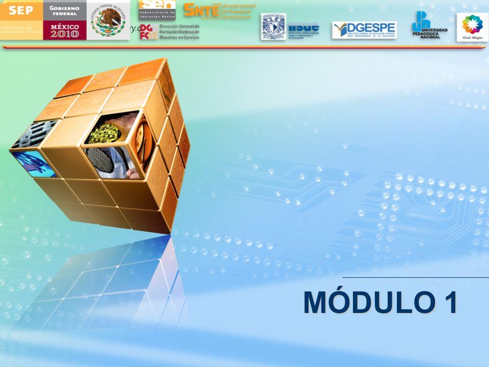 LOGO www.themegallery.com MÓDULO 1