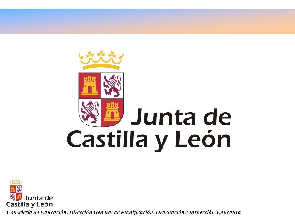 Resolución de 21 de mayo de 2009, de la Viceconsejería de Educación Escolar, por la que se dictan y unifican las actuaciones de los centros docentes de Castilla y León correspondientes a la finalización del curso escolar 2008-2009 Resolución de 18 de junio de 2009 de la de la Viceconsejería de Educación Escolar, por la que se unifican las actuaciones de los centros docentes de Castilla y León correspondientes al inicio del curso escolar 2009-2010
