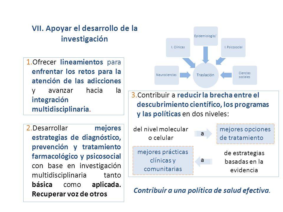 Traslación NeurocienciasI. ClínicasEpidemiología/ I.