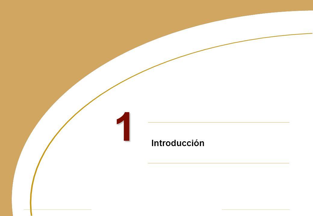 Introducción 1