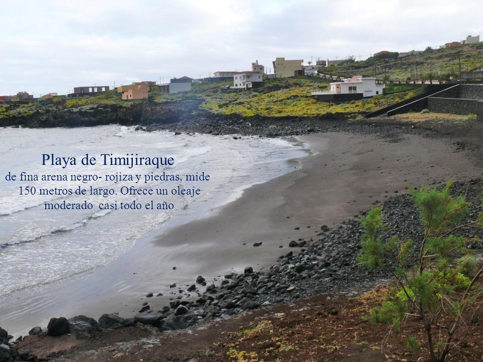 Piscinas y paseos en La Caleta Costa de Valverde, a escasos metros del Aeropuerto