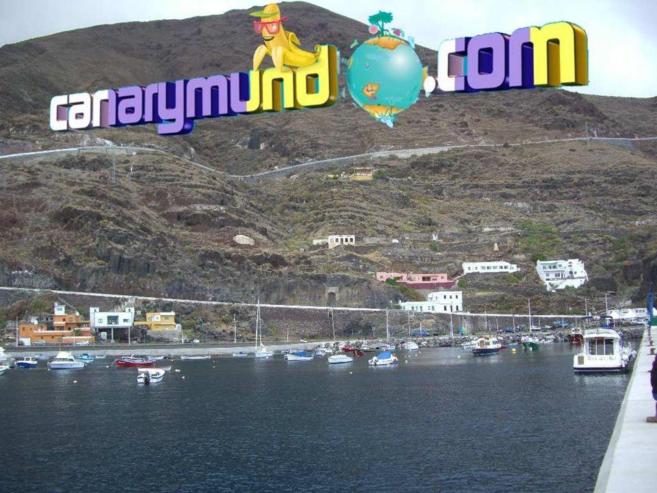 Ha sido un breve recorrido por la isla del Meridiano, creo que ha merecido la pena. visítala artehar@hotmail.com