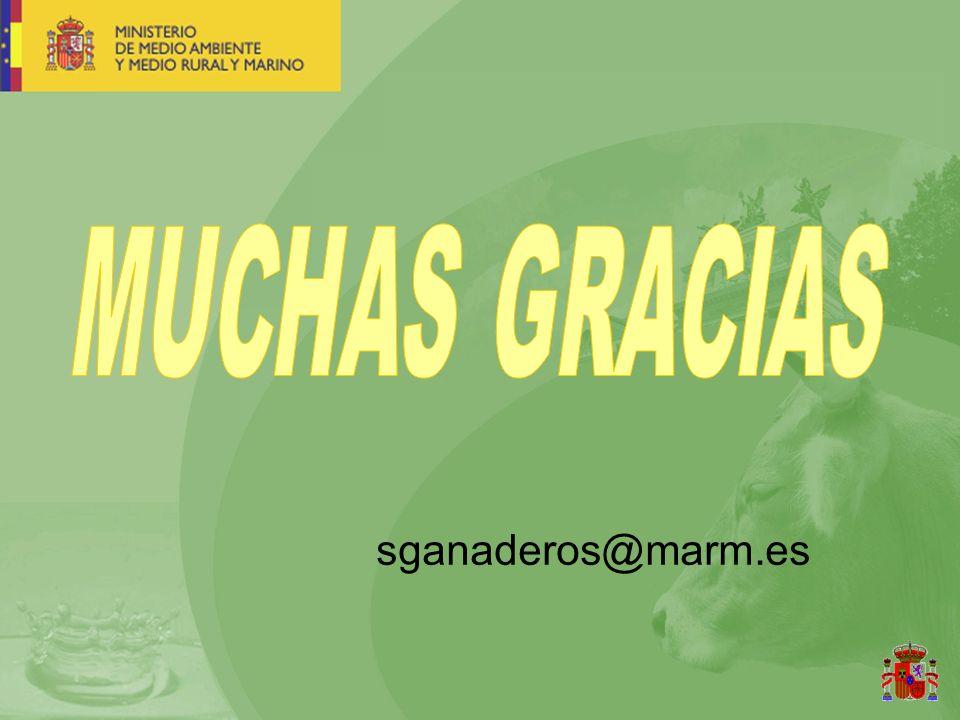 sganaderos@marm.es