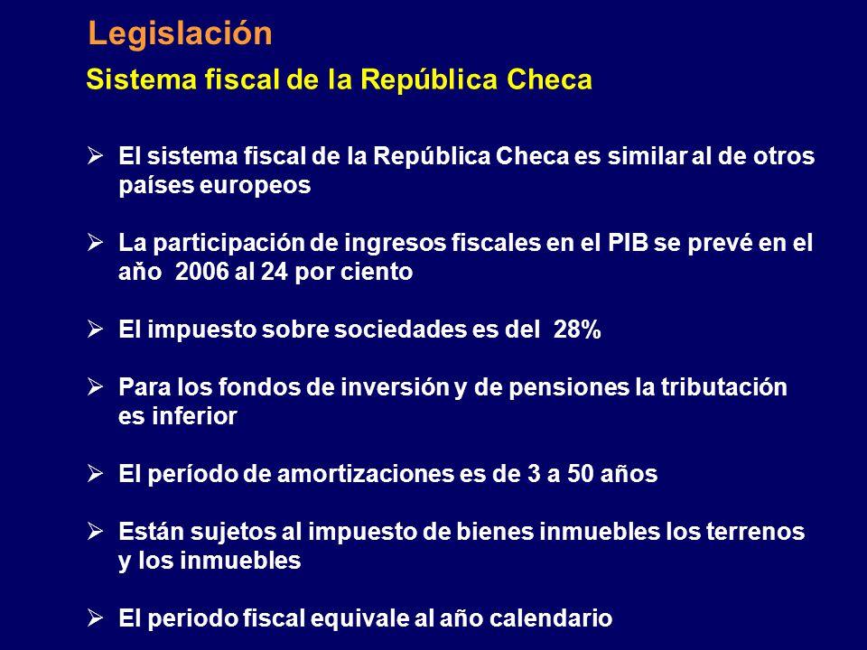 El inversor que cumpla con todos los criterios puede solicitar : deducciones fiscales en el pago del Impuesto sobre la Renta de las Personas Jurídicas