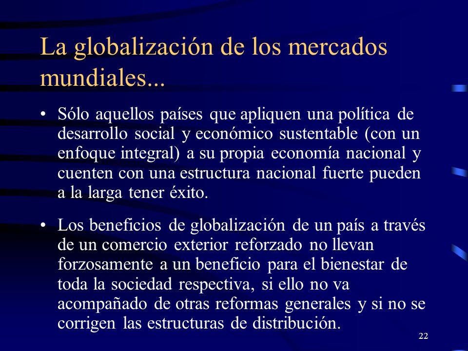 21 El rol del cooperativismo...