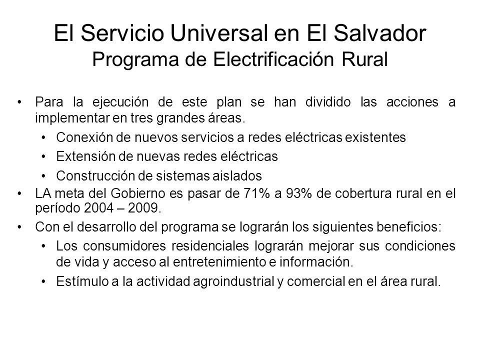 Para la ejecución de este plan se han dividido las acciones a implementar en tres grandes áreas.