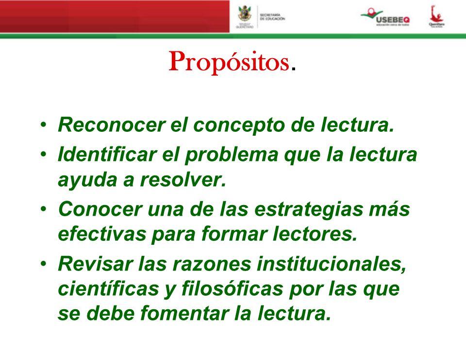 Proyecto de Lectura 5.