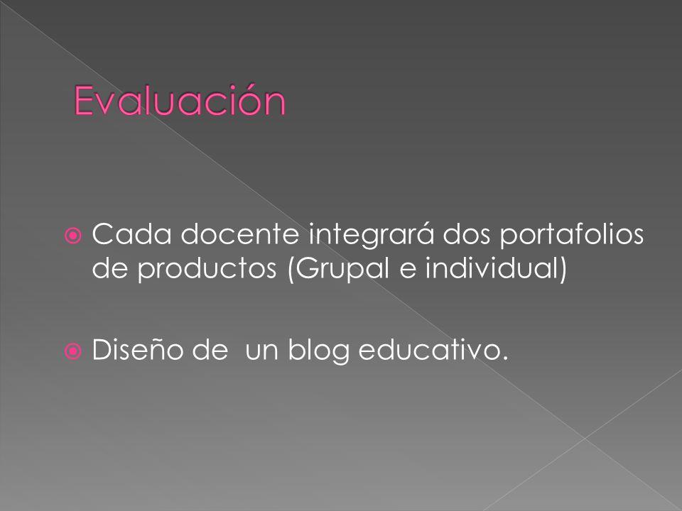 Constancia de participación con valor curricular a los docentes acreditados