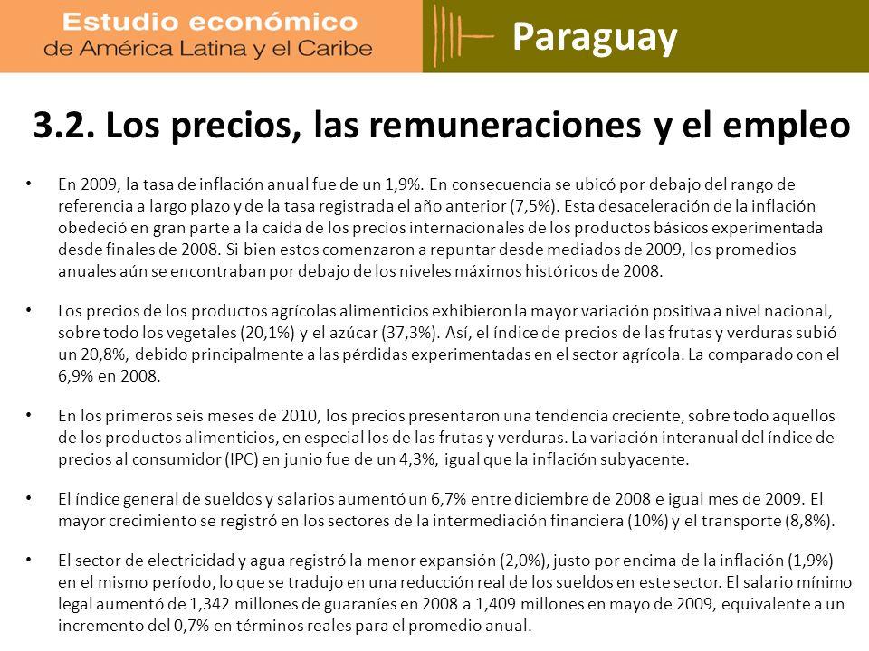 Paraguay 3.2.