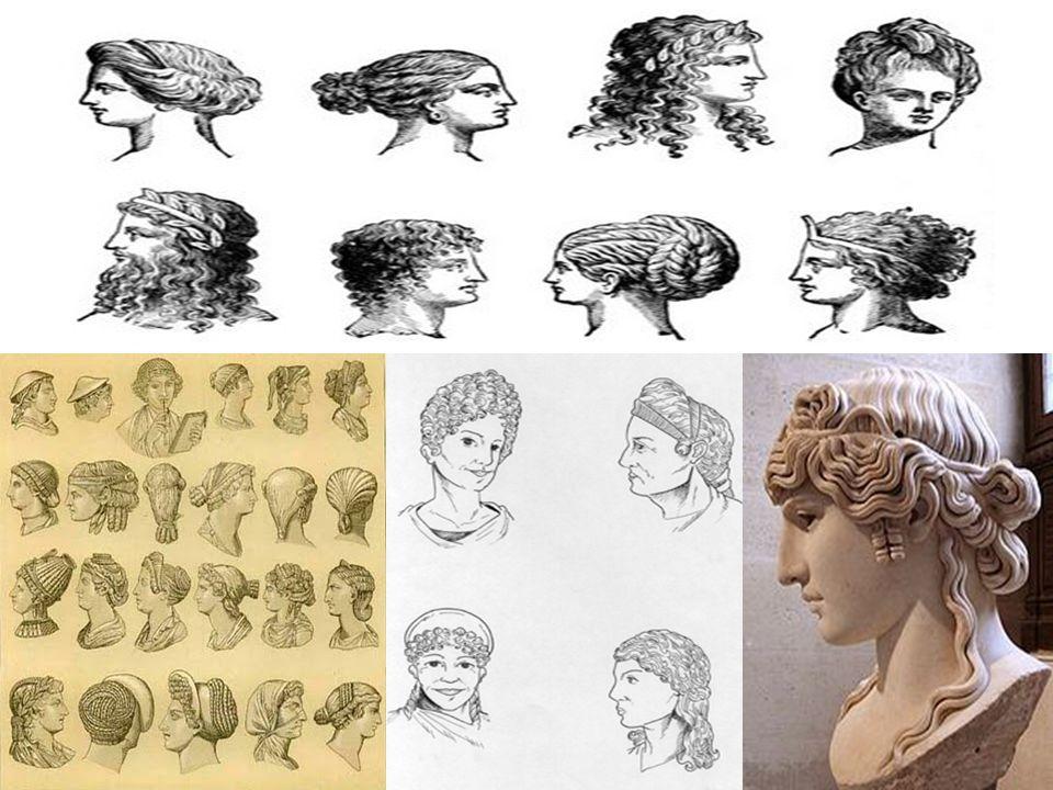 Vestido Son numerosas las esculturas que nos muestran a los romanos ataviados con su traje nacional: la toga.