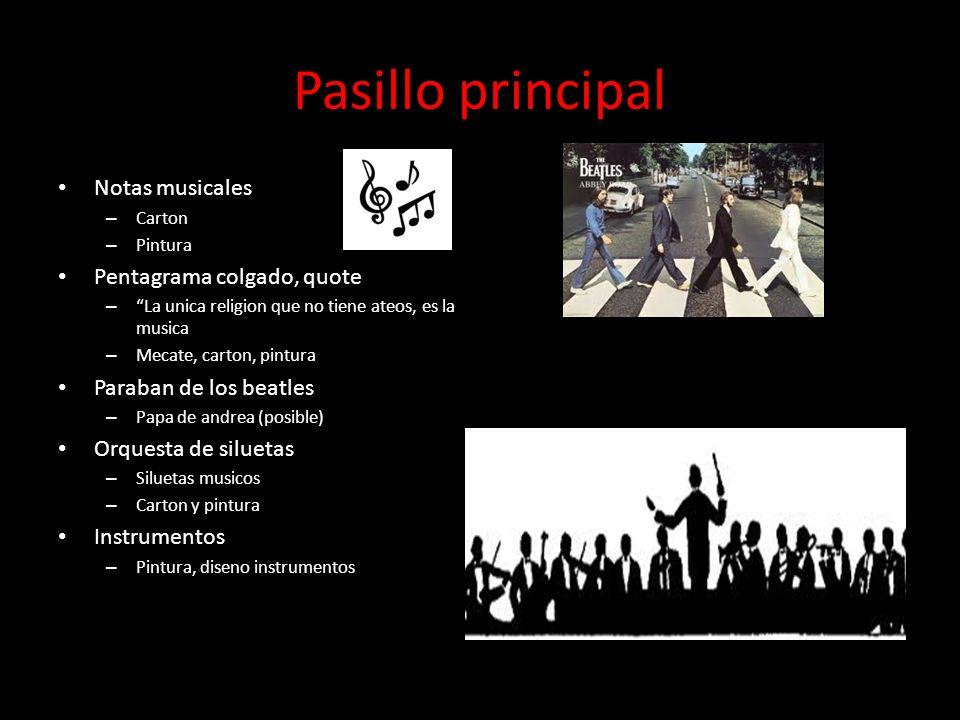 Patio patineteros Letras music para firmar – Madera balsa, anime – -papel contact Poster de reggaeton, rap – papel Cantina Gente de World Music Instrumentos para tocar gratis