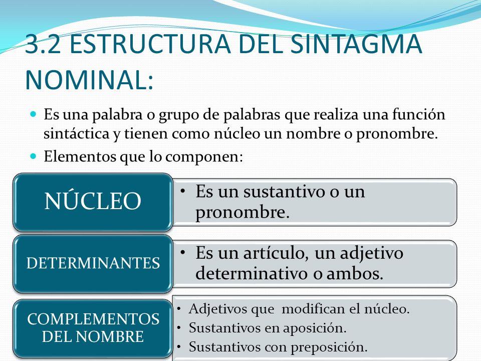 5.LITERATURA MEDIEVAL S. XI Y XII Contexto social y cultural de la E.M.