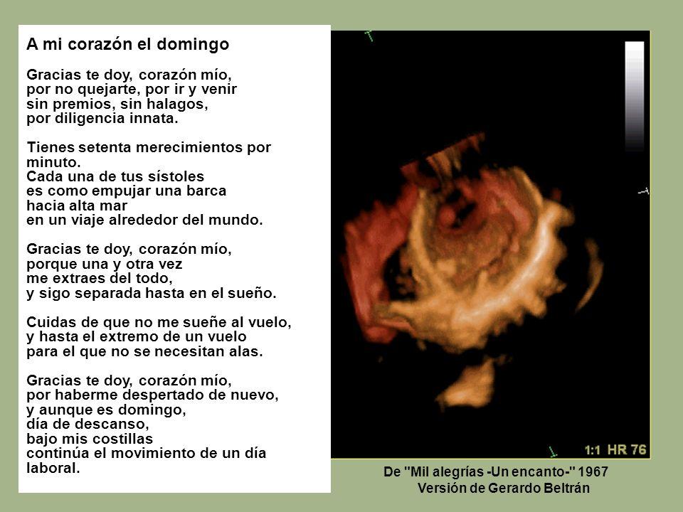 EL NÚMERO PI (Traducción de Carlos Marrodán Casas) Digno de admiración es el número Pi tres coma catorce.