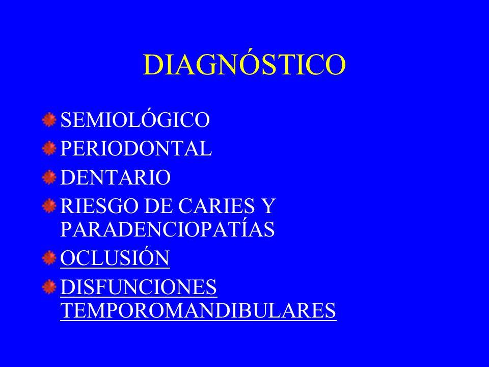 HISTORIA CLÍNICA Relación ordenada y detallada de todos los datos e informaciones de identificación personal, familiares y semiológicos; anteriores y