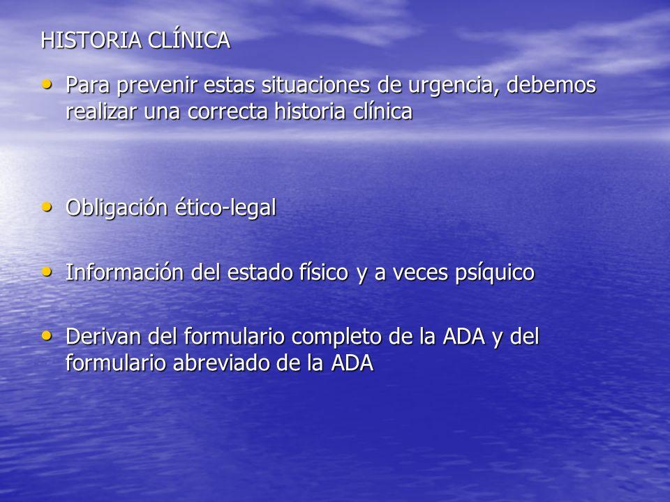 IAM CON ARRITMIA Y PCR Fibrilación ventricular Fibrilación ventricular golpe precordial golpe precordial desfibrinación desfibrinación RCP básica RCP básica muerte muerte