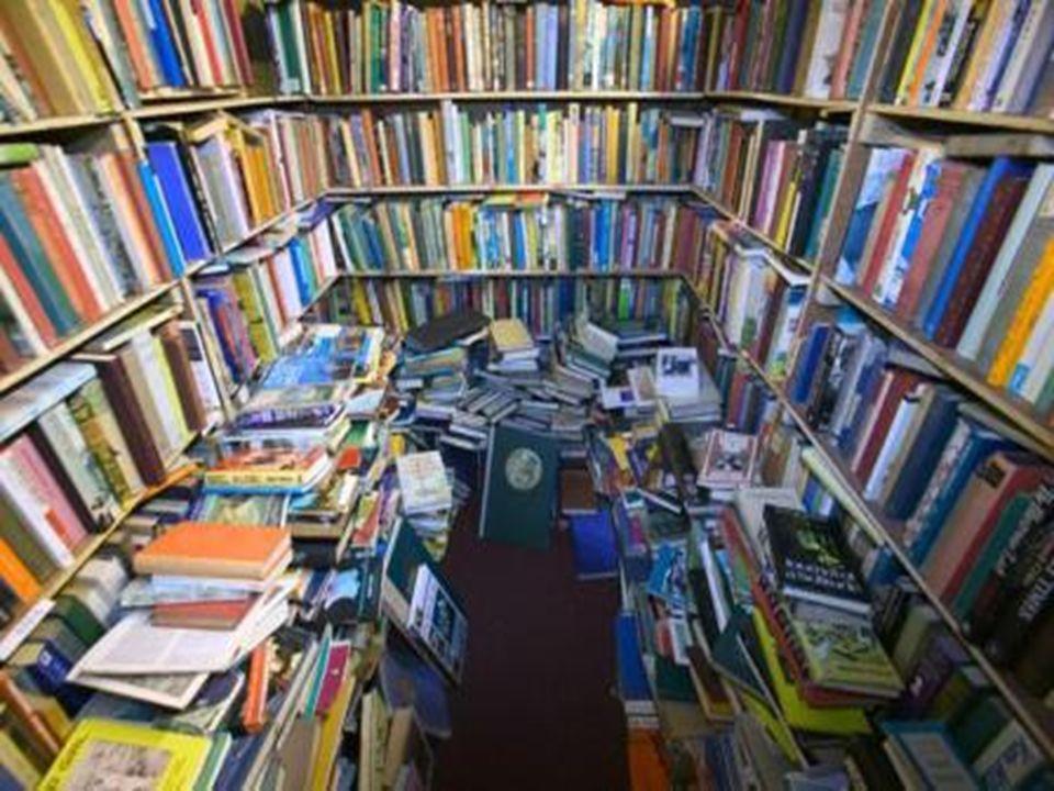 JAMA 2001: ¡¡un internista necesitaría leer para mantener su conocimiento 20 artículos diarios todos los días del año!.