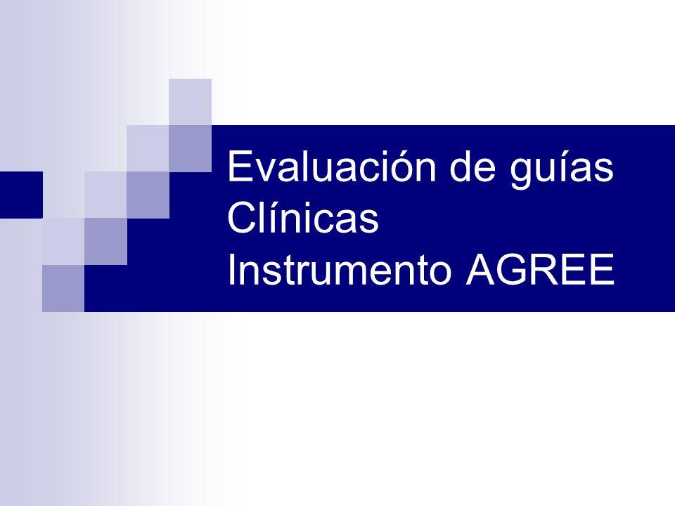 Invasión de documentos que se denominan GPC Existen múltiples iniciativas (Agencias, gobiernos, sociedades científicas, industria farmacéutica, etc.) que elaboran GPC.